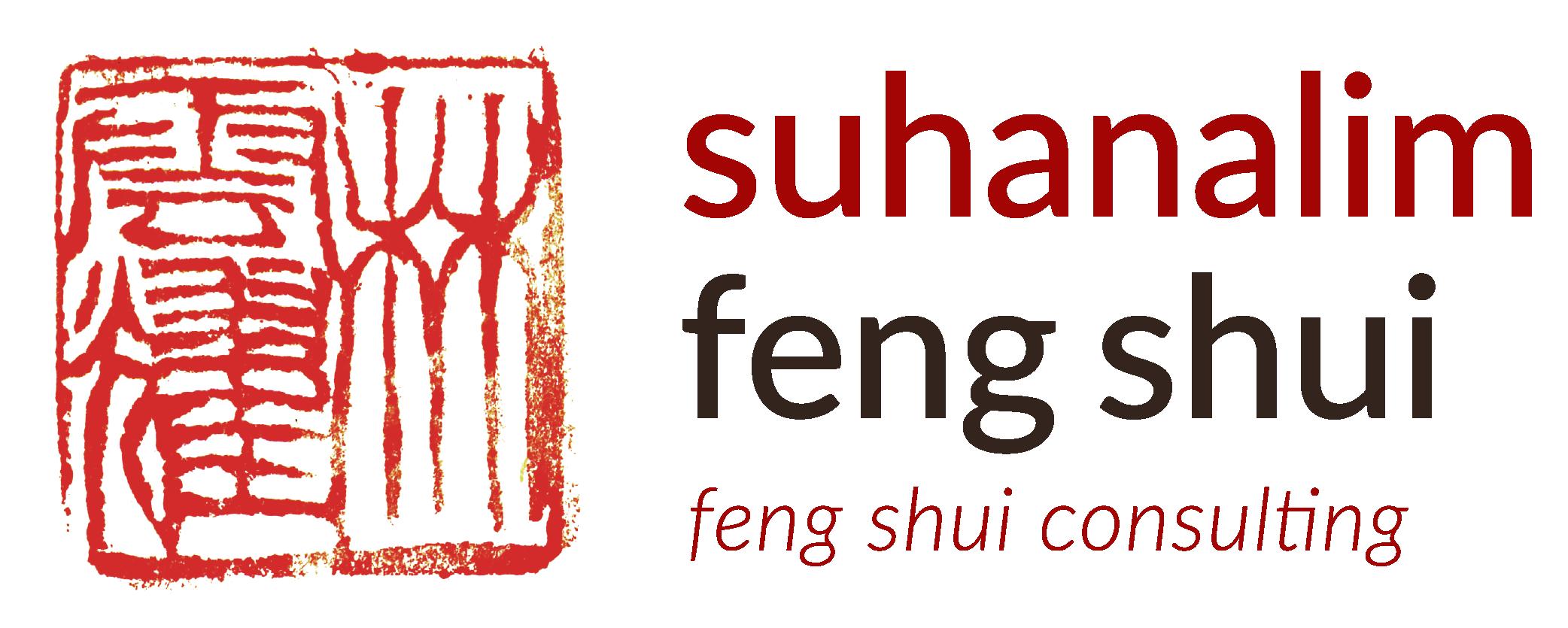 Suhana Lim